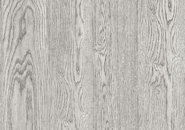 Grandeco Gt Wallpaper Gt Detail Wallpaper Wood Wallpaper