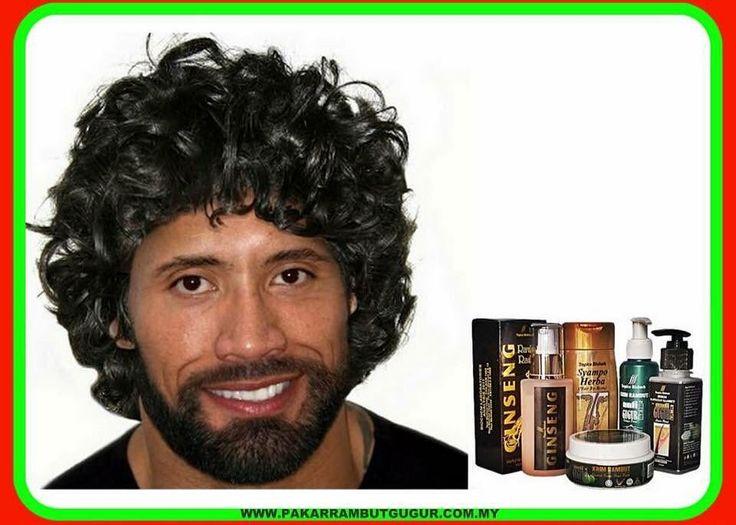 """""""Bila rambut LEBAT rasa confident je TAPI bila rambut makin nipis nangis tepi bucu katil"""" . Awak ingat bila nangis je rambut awak boleh lebat semula ke? . Awak tahu tak rambut awak tu perlukan rawatan terbaik. . Kalau tak mcm mana rambut tu nak tumbuh dengan subur & sihat. . Awak tak payah nak habiskan duit ribu riban ke saloon rambut. . Kami dah cipta produk rawatan rambut yg paling berkesan utk LEBATKAN RAMBUT AWAK tu. . Awak guna pakai sendiri je dirumah. . Mudah Murah & Sangat Berkesan…"""