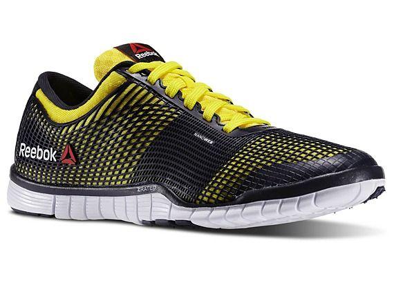 adidas shoes campus storage uscca 578357