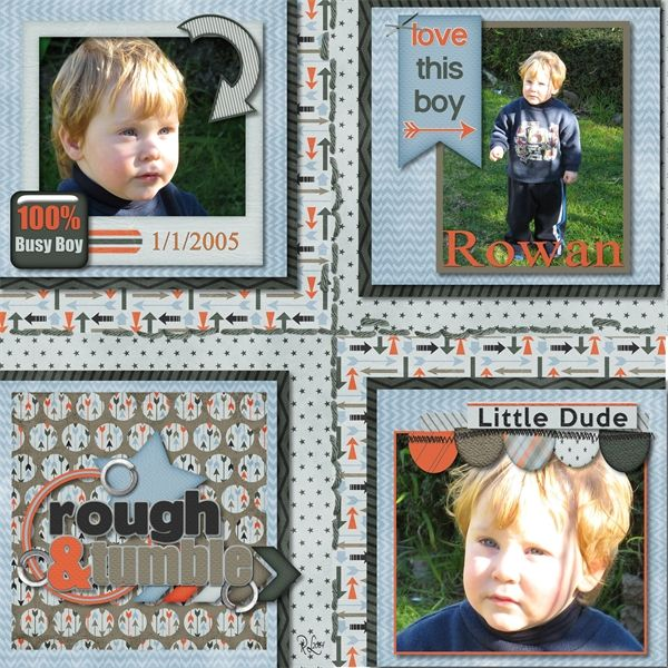 Oh Boy by Miss Mis Designs available at Scraps n Pieces and Ginger Scraps http://www.scraps-n-pieces.com/store/index.php?main_page=product_info&cPath=66_164&products_id=9601 http://store.gingerscraps.net/Oh-Boy-by-Miss-Mis-Designs.html