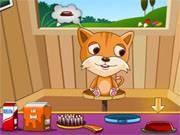 Joaca joculete din categoria jocuri cu avatar 3d http://www.enjoycookinggames.com/tag/pizza-hut-shop sau similare jocuri sabi si sandale 2