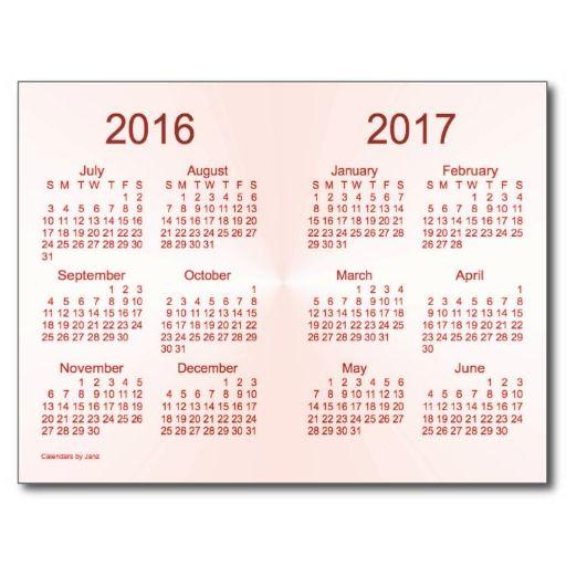 Firefighter Shift Calendar 2017 | Calendar Template 2016