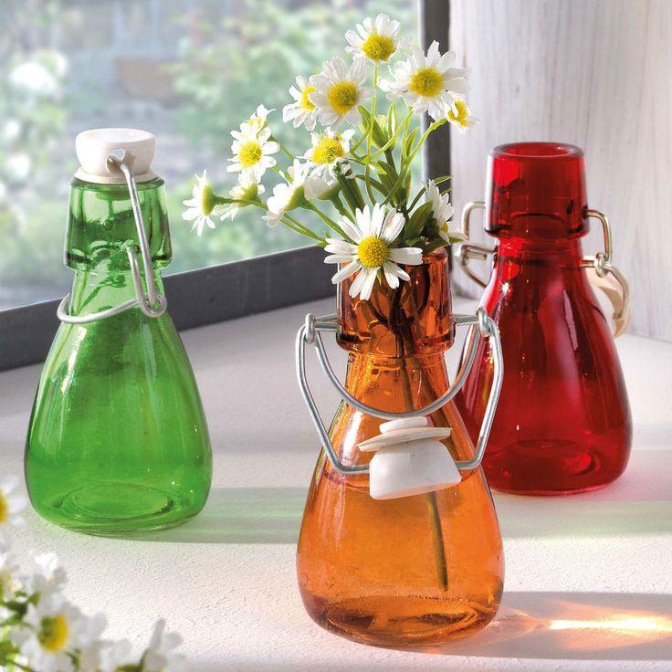 16 besten wei e rosenthal minivasen bilder auf pinterest for Tischdeko blumentopf
