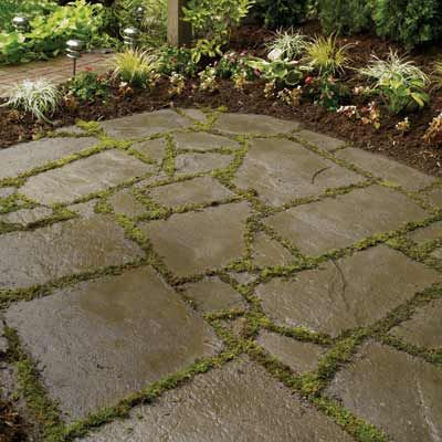Another Flagstone Patio Plants To Use Between Cracks. Patio Outdoor Swing. Hands Patio And Garden Center. Small Outdoor Patio Umbrellas. Small Backyard Ideas With A Pool. Diy Patio Furniture Designs. Veranda Patio Table & Chair Set Cover Rectangular/oval. Small Outdoor Covered Patio Ideas. Porch And Patio Locations In Ct