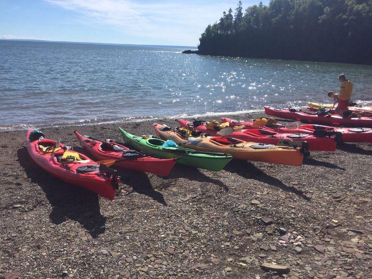FreshAir Adventure Day Tours (Alma, New Brunswick): Top Tips Before You Go - TripAdvisor