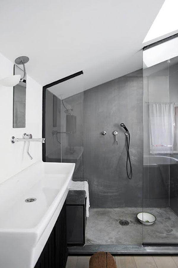 REFORMAS DE DISEÑO ¿bañera o ducha? http://reformasdediseno.com/ducha-o-banera/#