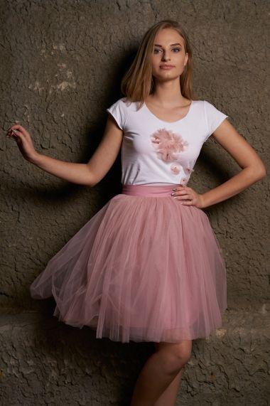FashionUP! - Tinuta Zaza Boutique Love - FEMEI, Rochii, Rochii de seara