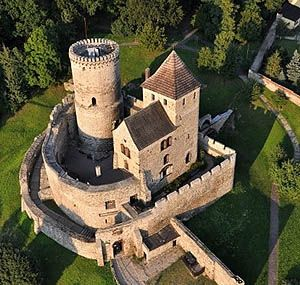 17 Best Images About Military Castles L On Pinterest