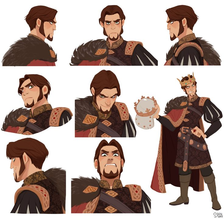 2599 best Male Character Reference images on Pinterest Character - character reference