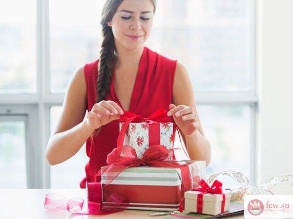 Какой подарок сделает женщину счастливой? https://www.fcw.su/blogs/vsjakaja-vsjachina/kakoi-podarok-sdelaet-zhenschinu-schastlivoi.html  Счастье – понятие, включающее в себя так много, и, в то же время, так мало. Есть большое счастье - мирное небо над головой, приход весны, здоровье близких… Есть маленькое счастье - смех ребенка, вкусный ужин, новое платье… Счастье - очень относительное понятие, а женское счастье, тем более. Что нужно женщине для счастья? Какой подарок придется ей по душе?…