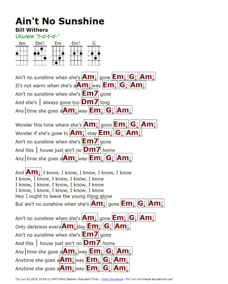 1642 Best Sheet Music Images On Pinterest Guitar Classes Guitar