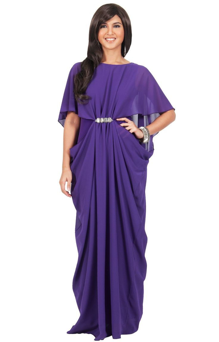 Short sleeve dress in our GCG range with sizing available from 8-10 to 26-28. Available for order at www.maxidressheaven.com #Shortsleeve #Maxidress #WomensFashion