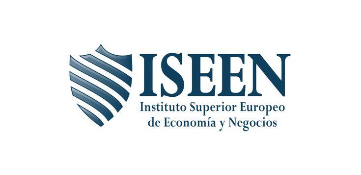 El Instituto Superior Europeo de Economía y Negocios (ISEEN)es una escuela de negocios con sede en Londres y Madrid, que ofrece programas de MBA y Másters