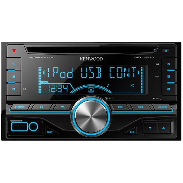 Kenwood Car CD Player DPX-U5130,Kenwood DPX-U5130 Car CD Player,DPX-U5130 Kenwood Car CD Player Price