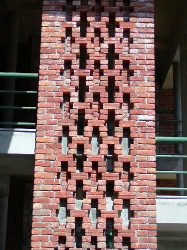 innovative brick - Google Search