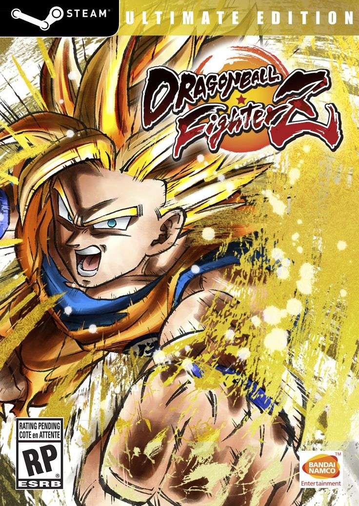 Pin by Hiro Mamoru on Anime Games For Pc Dragon ball