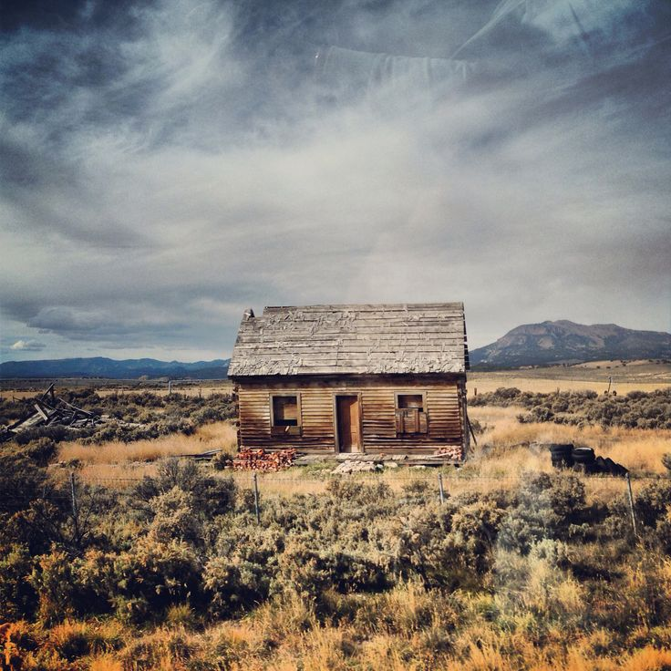 157 Best Images Of My Utah Images On Pinterest