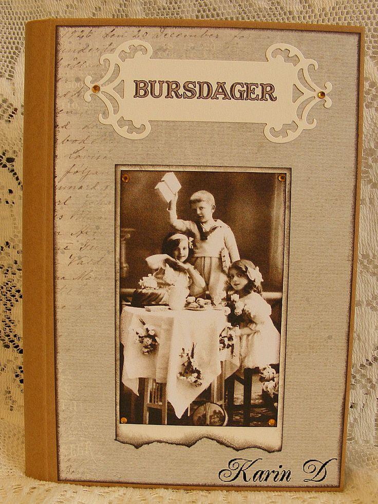 http://karins-kortemakeri.blogspot.no/2011/11/bursdagsbok.html