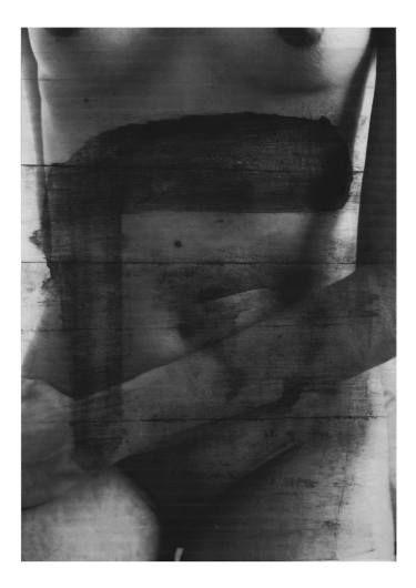 "Saatchi Art Artist Kamila Bednarska; Photography, ""IX, 3/30"" #art"
