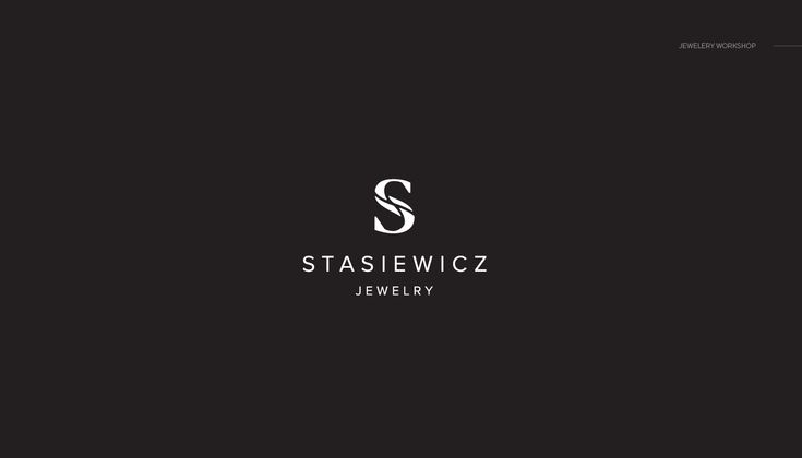 Logo Collection on Behance