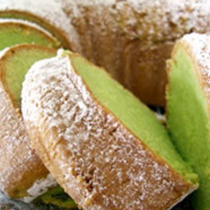 Bundt Cake Recipe | Just A Pinch Recipes Bundt Cakes, Pistachio Cake ...