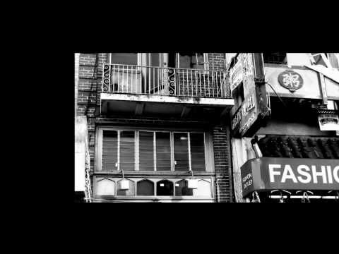 Sinnerman - Nina Simone, Felix da Housecat's Heavenly House Mix