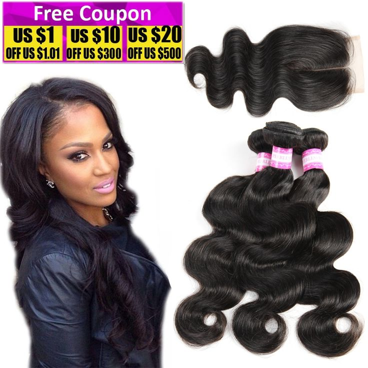 Malaysian ᗐ Virgin Hair With Closure Body Wave Queen Hair Products 3 ᗚ Bundles with Closure Cheap Malaysian Human Hair with Closure Malaysian Virgin Hair With Closure Body Wave Queen Hair Products 3 Bundles with Closure Cheap Malaysian Human Hair with Closure