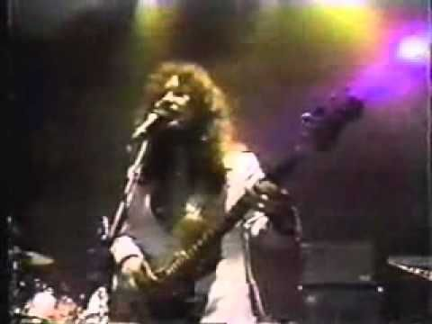 70s Soft Rock Classics - Clips from 70s Soft Rock Music Videos