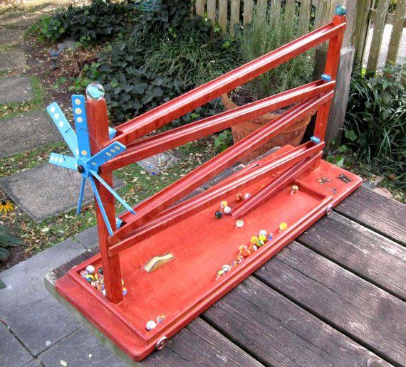 Conveyor belt rollers ebay
