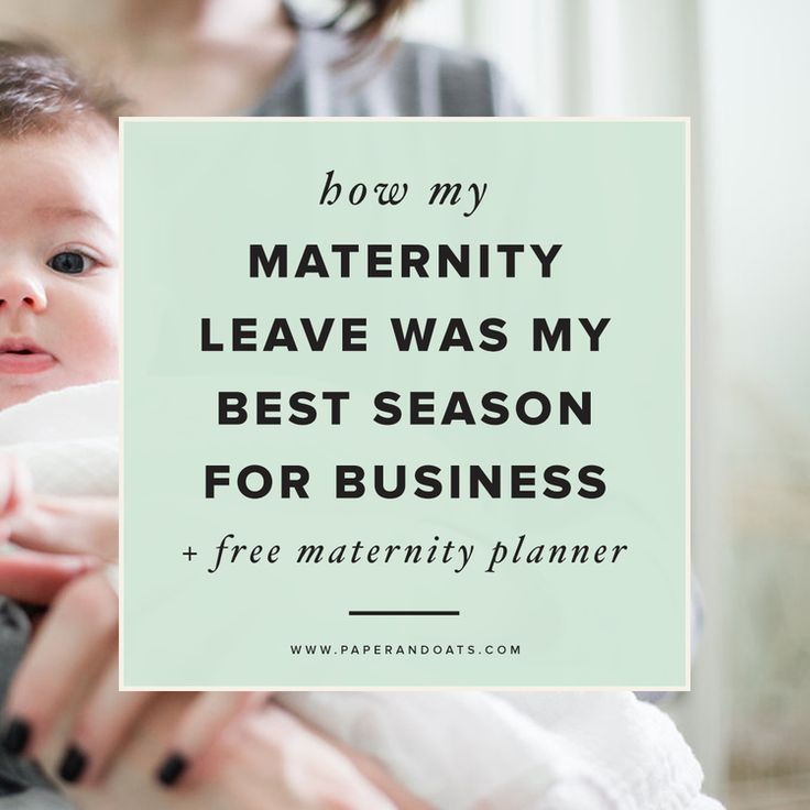 The Best Season To Get Married Based On Your Personality: 431 Best Images About I Love Being A Woman Entrepreneur On