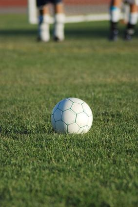 Team Building Exercises for Youth Soccer: Autograph Bingo, Two Truths & a Lie, etc.  Livestrong.com