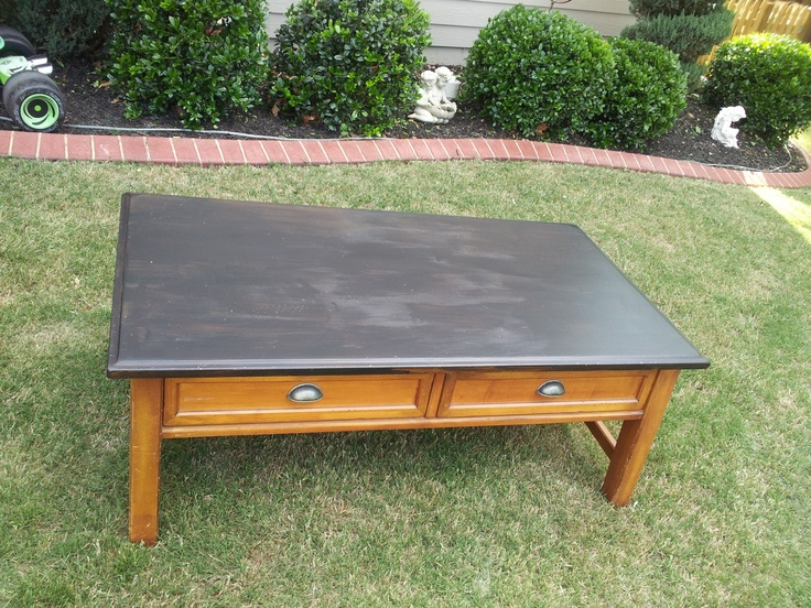 Barn Wood Coffee Table For Sale Woodworking Projects Amp Plans