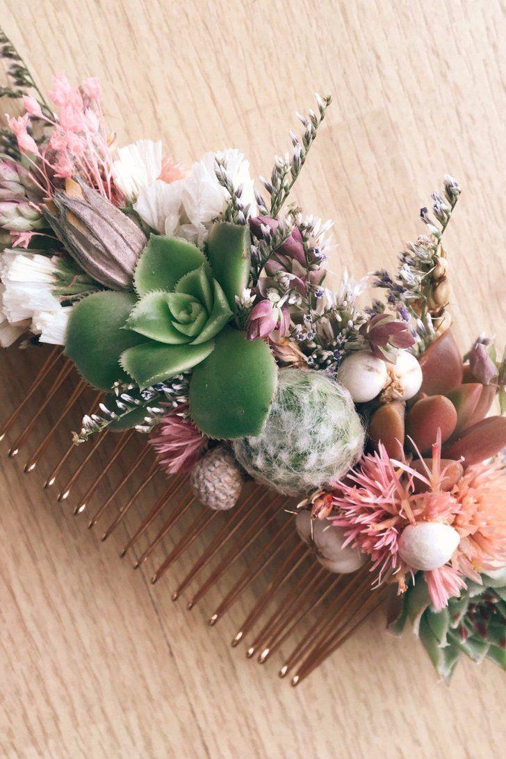 Best 25+ Wedding hair accessories ideas on Pinterest ...