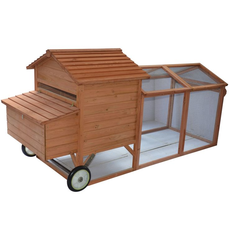 Full Moon Tiny Shelters: 1000+ Ideas About House On Wheels On Pinterest