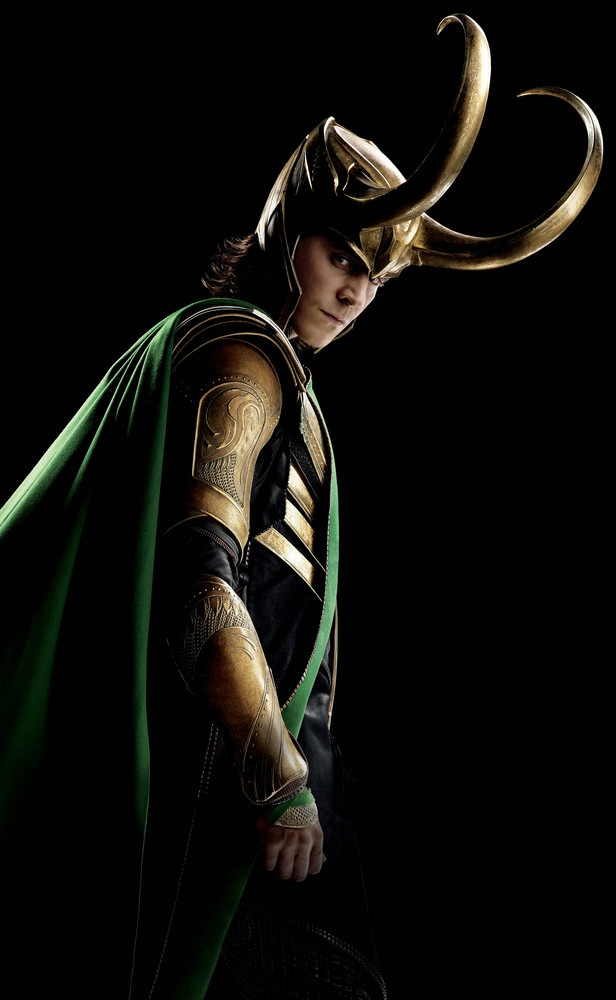 Best 25+ Loki god of mischief ideas on Pinterest | Loki ...