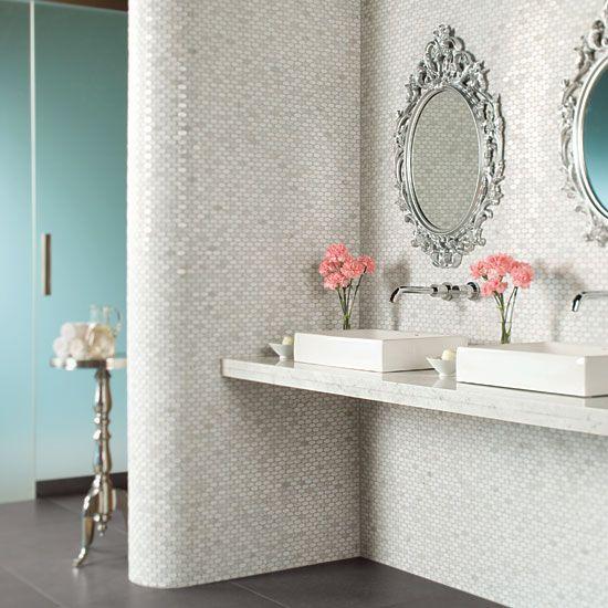 200 Best Images About Porcelain Tile On Pinterest