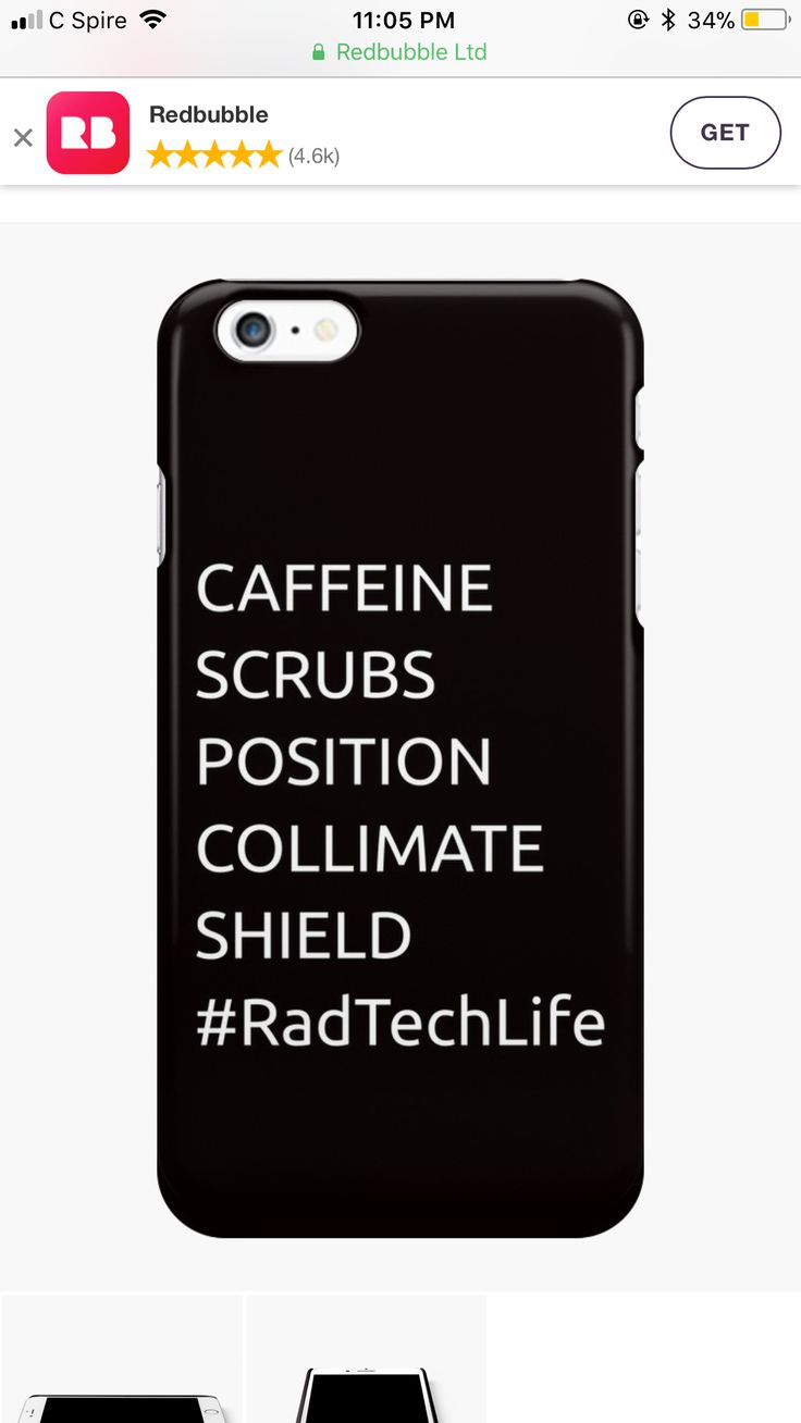 https://www.redbubble.com/people/wirehawk/works/26094059-caffeine-scrubs-position-collimate-shield-radtechlife-x-ray-radiologic-technologist?p=iphone-case&phone_model=iphone_6splus&cover_type=snap&type=iphone_6splus_snap
