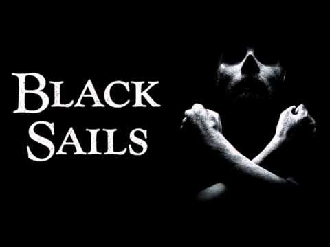 """Black Sails OST - The Parson's Farewell  """"Theme from Black Sails"""" By Bear McCreary All New Soundtrack At: http://www.youtube.com/channel/UCawXgIOsUVgon8Uga26JA4A"""