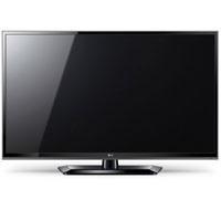 """LG 42LS5700 42"""" Class Full HD 1080p LED LCD Smart TV, 120Hz TruMotion, Built-in Wi-Fi, Intelligent Sensor, USB 2.0"""