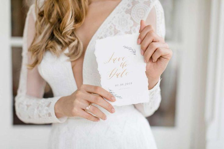 Fürbitten Hochzeit Modern Beispiele