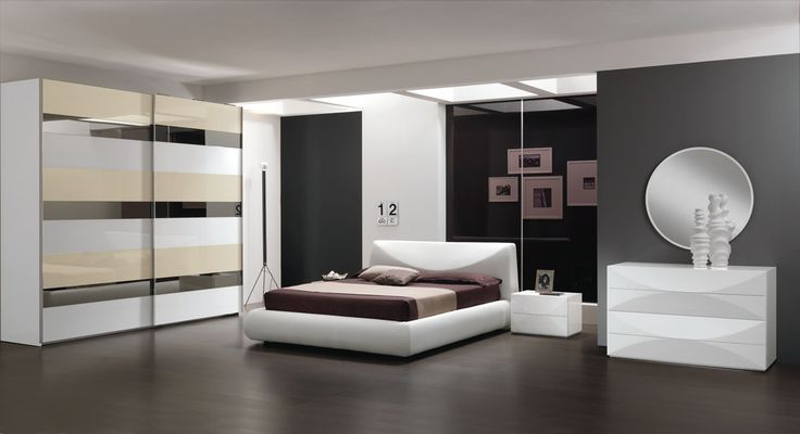 17 best pacifico images on pinterest bedroom suites for Living room ideas trackid sp 006