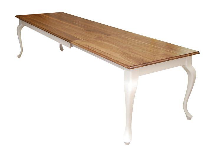 best 20 esstisch rund ausziehbar ideas on pinterest. Black Bedroom Furniture Sets. Home Design Ideas