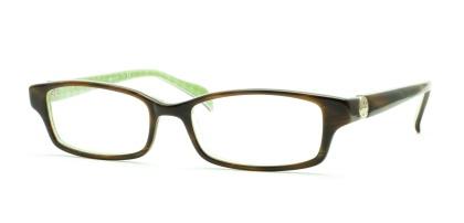 Eyeglasses and Kate spade on Pinterest