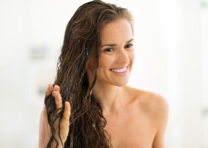 Como Hidratar os fios de maneira Potente  Acesse  https://patricinhaesperta.com.br/cabelos/hidratar-os-fios-de-maneira-potente  Loja Oficial  https://www.queromuito.com/   #cabelosloiros #love #cabelo #patricinhaesperta #blog #beleza #cabelos