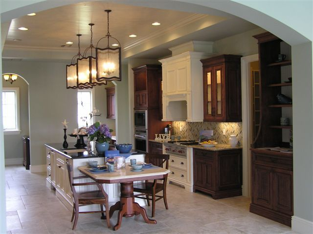 Small Luxury Homes, House Plan Blueprints, Starter Homes, Compact Luxury House  Plans,