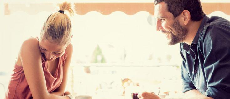 Что ценит мужчина в женщине | Матроны.RU