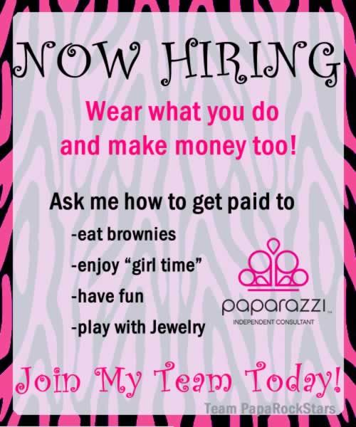 217 best images about paparazzi jewelry on pinterest for Paparazzi jewelry find a consultant