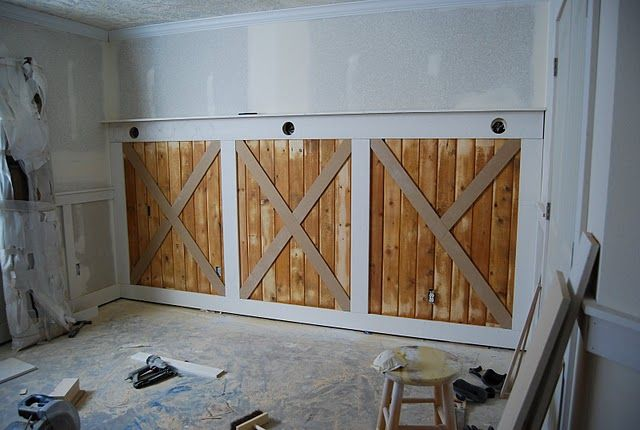 25 best ideas about trim work on pinterest window molding trim window casing and trim carpentry - Boys basement bedroom ...