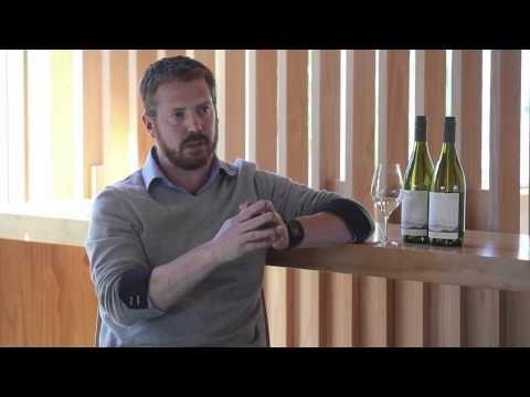 Cloudy Bay 2011 Sauvignon Blanc - an interview with Wine Maker Tim Heath