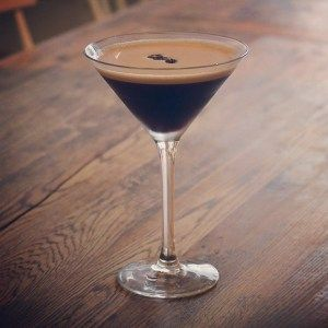 Your go-to guide for the calorie content in different alcoholic drinks. Health Coach. Espresso Martini-82382a940349d8e719f1ce0095b7611c